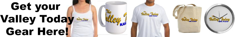 Get Your valley Today Gear Here!